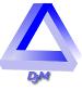 danjonesmathematics.net Logo